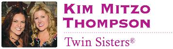 Kim Mitzo Thompson