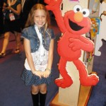 012_bailey-and-elmo