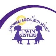 071_Twin-Sisters-Logo
