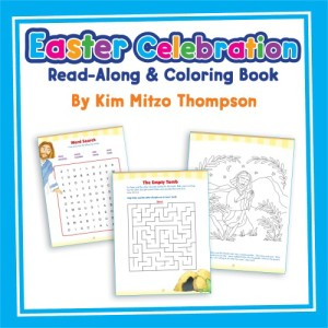 081_EasterCelebrationReadAlongColoring_CVR